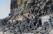 Islay, Iona, Mull & Skye - 8 Day Small Group Tour