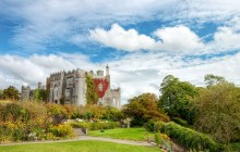 Ring of Kerry, Killarney & Cork - 4 Day Small Group Trip