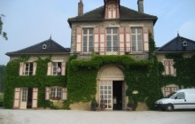 2 Day Small Group Burgundy Wine Tour with 5* Hotel Cedre