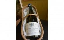 Private Côte de Beaune Burgundy Day Tour