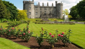 A picture of Southern Ireland Discovery - 7 Day Small Group Trip