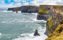 Southern Ireland Discovery - 7 Day Small Group Trip