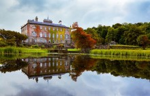 Complete Ireland Experience - 11 Day Small Group Trip