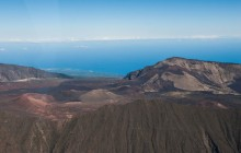 Haleakala Eco Tours