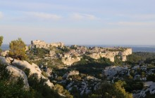 Private Day Tour of Authentic Alpilles
