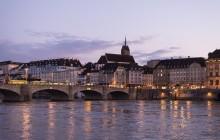 Best of Switzerland Tours AG