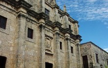 National Pantheon Of The Dominican Republic