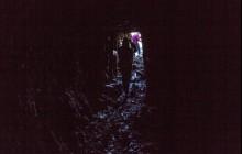 Li-lik-hel Mine Expedition (Tuesday Start)