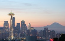 Customized Tours of Seattle