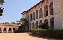 Byzantine & Christian Museum