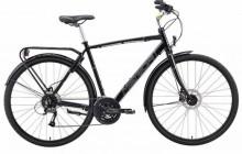 Bike Rental (9:30am to 6pm)