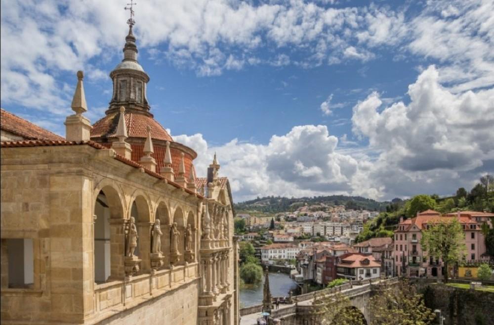 Douro Full Day Tour from Porto
