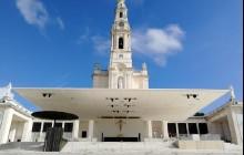 Private Fatima & Coimbra Full Day Tour from Porto