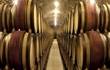 Medoc Full Day Shared Wine Tour from Bordeaux