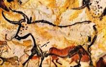 Paleolithic Art of the Dordogne Full Day Shared Tour