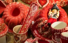 Christmas Markets of Alsace Private Tours