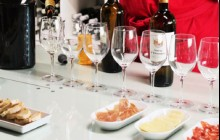 Evora Wine Tour Full Day with Lunch