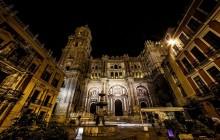 Explora Malaga