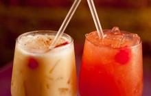 Rum and Food Tasting Tour