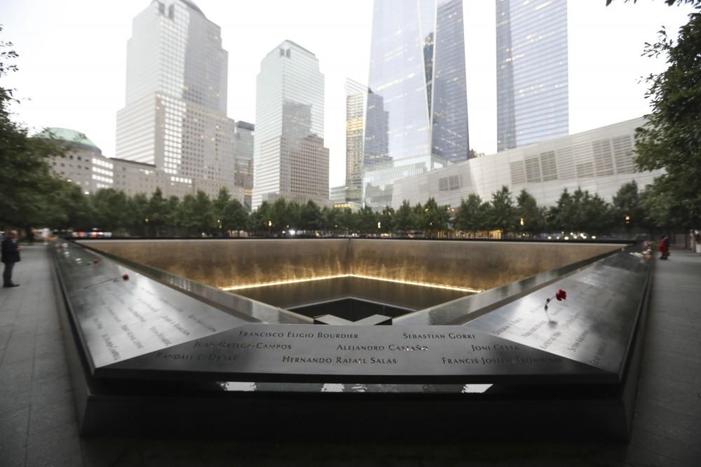9/11 Memorial & Museum Skip The Line Admission