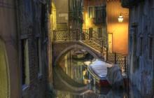Venice Ghost & Legends Walking Tour