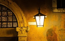 Private Venice: Doge's Palace + St. Mark's + Secret Itineraries