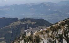 Private Berchtesgaden Full Day Tour