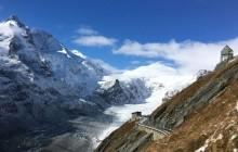 Private Großglockner & High Alpine Road Full Day Tour