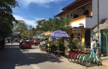 Sayulita & San Pancho Private Tour