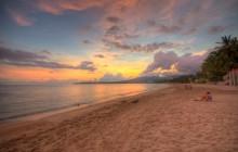 Beach Lovers Private Tour (Sayulita, Punta de Mita, Bucerias)