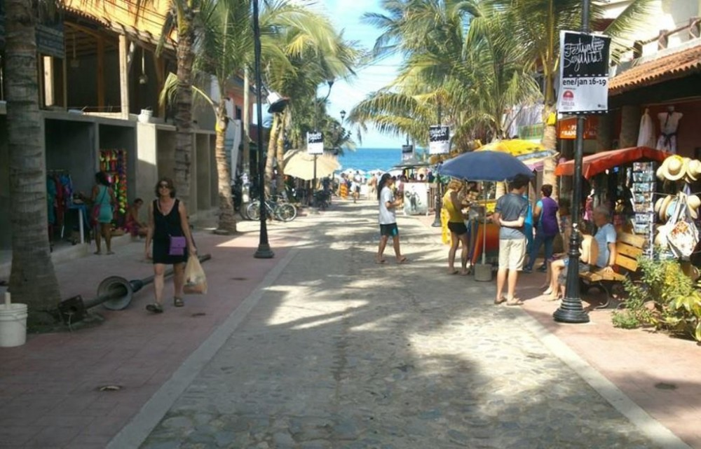 The Best of the Riviera Nayarit Private Tour