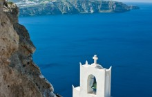 Santorini Photo Tour