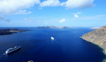 A picture of 8D/7N Aegean Sea Island Hopping with Mykonos + Santorini