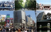 Japan Wonder Travel