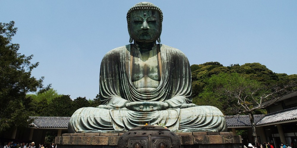 Kamakura Private Walking Tour
