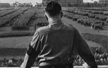 Third Reich 10am Bike Tour