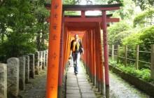 Ueno, Yanaka, Sendagi Heritage Guided Walking Tour