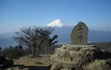 Mt. Fuji and Lake Kawaguchi Guided Hiking Tour from Tokyo
