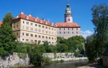 Český Krumlov - UNESCO Day Trip from Prague