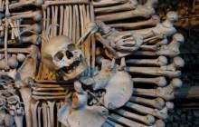 Kutná Hora UNESCO Site