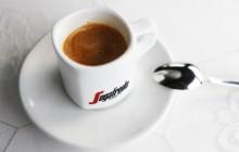 Coffee & Cruise On The Danube