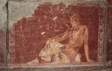 Stabiae, Oplontis and the Antiquarium of Boscoreale
