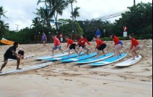 Sea & Board Sports Hawaii
