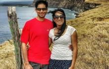 Epic! Tours Hawaii
