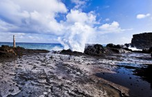 Oahu Eco Adventure