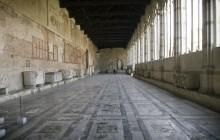 Private Pisa Half Day Tour