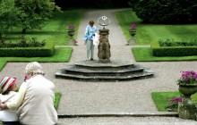 Shore Excursion: Hillsborough Castle, Titanic Belfast & Belfast