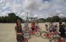 Fat Tire Tours - Paris