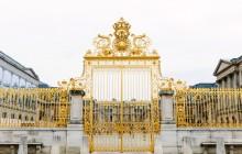 VIP Versailles Bike Tour