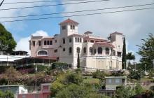 Castillo Serrallés